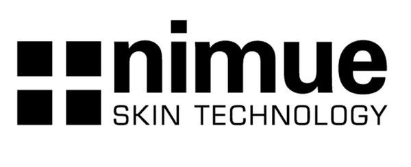 Nimue Logo