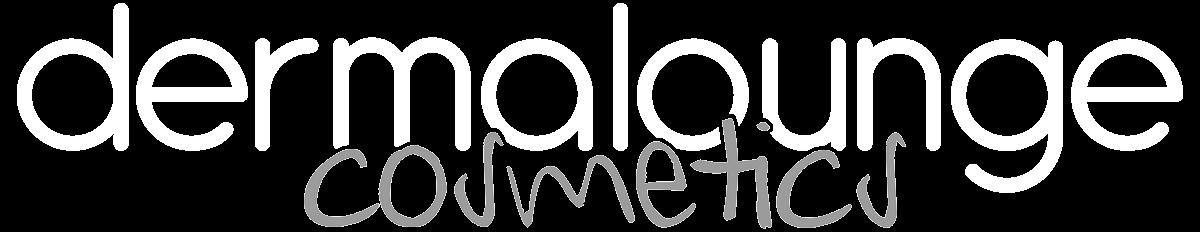 Cropped Logo Dermalounge White 2.png