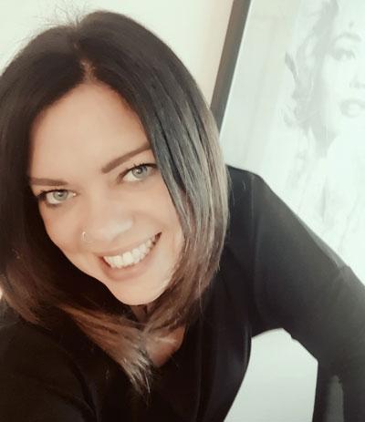 Alexandra Engelmann Wien
