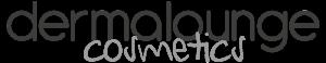 Logo Dermalounge Kosmetik Studio Wien