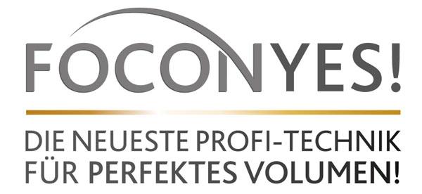 Logo Foconyes